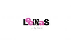 Leemas Advertisement Shoot