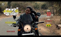 Samayal Payanam – Tamil Travel & Cooking show – Jaya TV