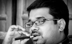 Ad Film Director  | Ad Film Makers in Coimbatore (Updated)