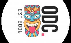 Website Designers in Coimbatore – Vinoth Kumar – ODC